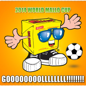 Mallo World Cup