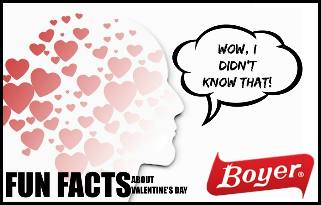 VALENTINESFUNFACTS