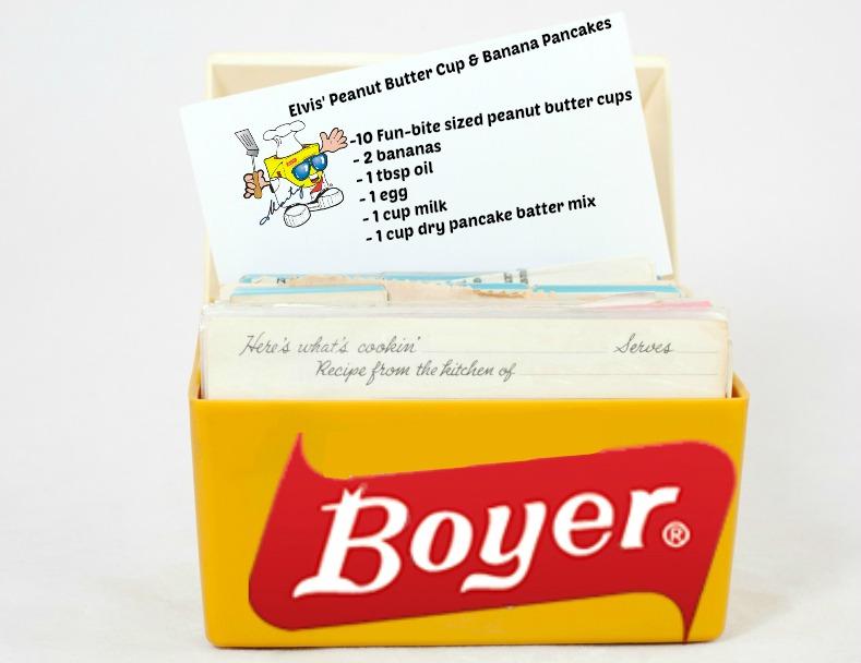 BoyerPBandBana